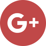 social_media_icon_google_plus_business