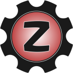 cropped-logo_zeta_business_development_website