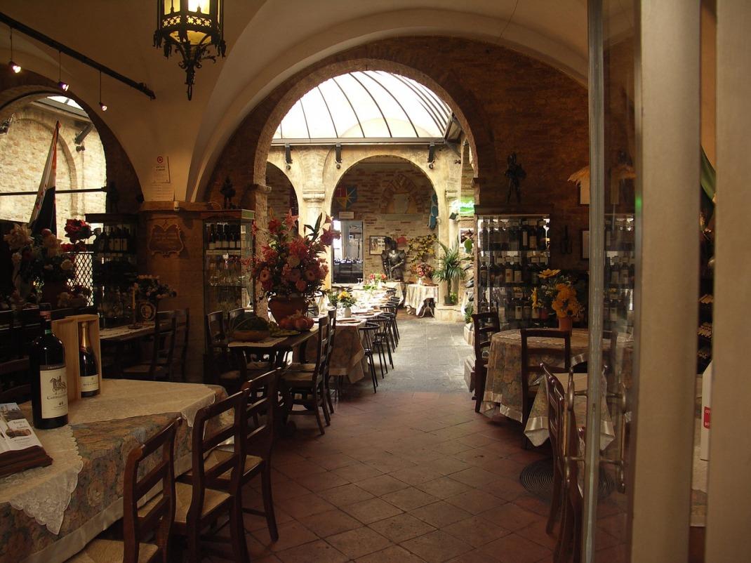 tuscany-685110_1280